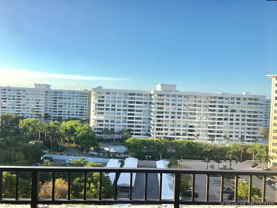 Key Biscayne FL Rental For Rent: $4,400
