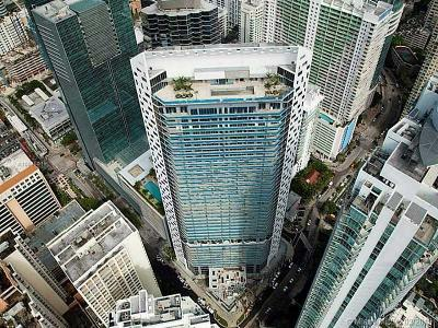 Commodore, commodore bay, commodore bay condo Rental Leased: 1300 Brickell Bay Dr #903