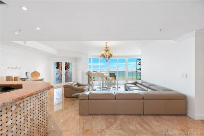 Trump Royal, Trump Royale Condo, Trump Royale, Trump Royalle, Trump Grande:trump Royale Condo For Sale: 18201 Collins Ave #2009