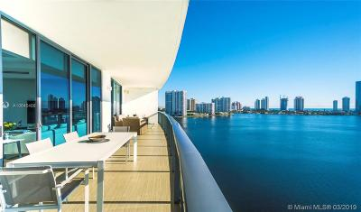 Echo, Echo Aventura, Echo Aventura East, Echo Aventura Unit 1118, Echo Condo Condo For Sale: 3300 NE 188th St #916