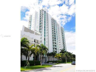 Eloquence, Eloquence On The Bay, Eloquence On The Bay Cond, Eloquence/Bay Rental For Rent: 7928 East Dr #305 (DOC