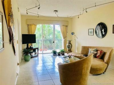 Boca Raton Condo For Sale: 26 Royal Palm Way #404