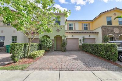 Davie Condo For Sale: 7708 SW 52nd Place