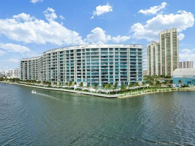 Echo, Echo Aventura, Echo Aventura East, Echo Aventura Unit 1118, Echo Condo Condo For Sale: 3300 NE 188th St #711