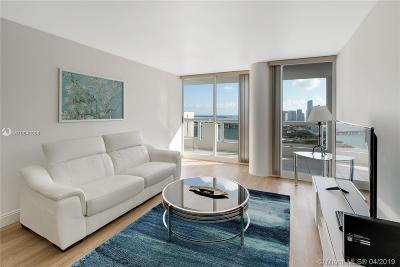 The Grand, The Grand At Venetian, The Grand Condo, The Grand Bay, The Grand Condominium, The Grand Doubletree, The Grand Fka, The Grand Fka Venetia, The Grand Venetian, The Grand Venetian Condo, The Grande Condo Rental For Rent: 1717 N Bayshore Dr #A-3753