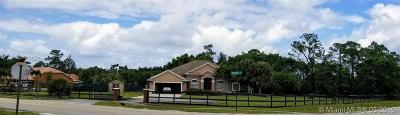 Single Family Home Sold: 12543 Key Lime Blvd