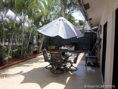Palm Beach Condo For Sale: 1074 Summit Trail #C