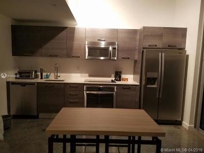Centro, Centro Condo, Centro Condominium, Centro Downtown, Centro, A Condominium, Centro-Condo Rental For Rent: 151 SE SE 1 St #1408