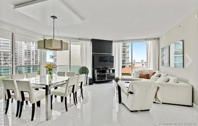 St Tropez On The Bay Ii, St Tropez On The Bay Ii C, St Tropez/Bay 02, St Tropez/Bay Ii Rental For Rent: 200 Sunny Isles Blvd #2-803