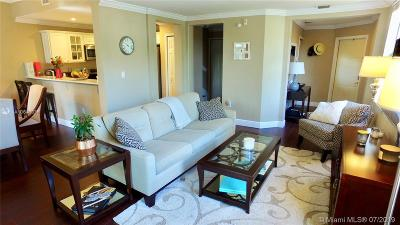 Doral Condo For Sale: 11102 NW 83rd St #229