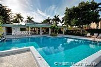 Boca Raton Condo For Sale