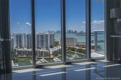 Eloquence, Eloquence On The Bay, Eloquence On The Bay Cond, Eloquence/Bay Condo For Sale: 7928 East Dr #1801