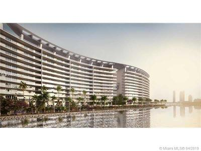 Echo, Echo Aventura, Echo Aventura East, Echo Aventura Unit 1118, Echo Condo Condo For Sale: 3250 NE 188th #LPH8