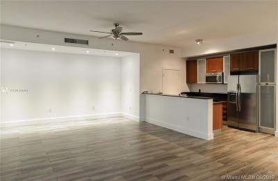 Metropolis I At Dadeland Condo For Sale: 9055 SW 73rd Ct #2302