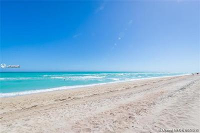 Marbella, Marbella Condo, Marbella Condominium Condo For Sale: 9341 Collins Ave #203