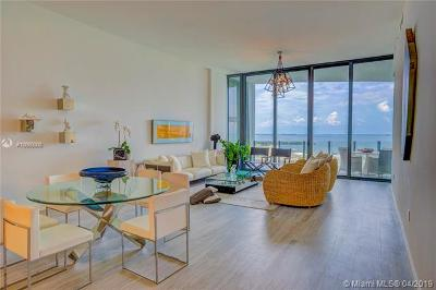 Coconut Grove Rental For Rent: 2821 S Bayshore Dr #12B