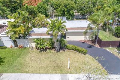 Miami-Dade County Single Family Home For Sale: 8420 SW 102nd Ave
