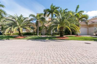 Three Islands 3rd Sec, Three Islands 3rd Section, Three Islands 3rd, Harbor Island, Harbor Islands Single Family Home For Sale