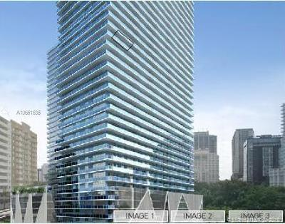 Axis On Brickell, Axis On Brickell South, The Axis, The Axis On Brickell, The Axis On Brickell Cond, The Axis On Brickell Condo, The Axis On Brickell Ii, The Axis On Brickell Ii C, The Axis On Brickell Ii Co, The Axis On Brickell N, Axis Condo Active With Contract