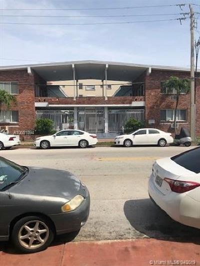Rental For Rent: 305 69th St #205