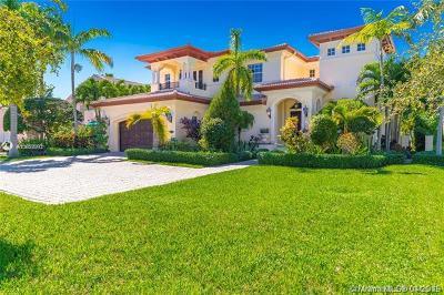 Golden Beach Rental For Rent: 598 Golden Beach Dr