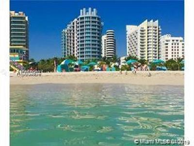 1500 Ocean Drive, 1500 Ocean Drive Condo Condo For Sale: 1500 Ocean Dr #905