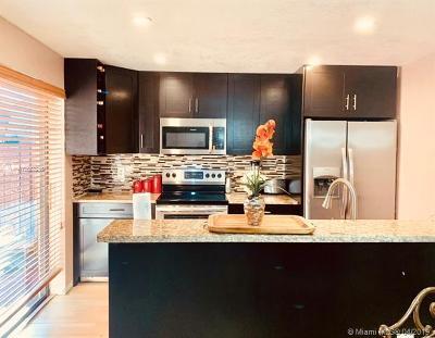 West Palm Beach FL Condo For Sale: $185,000