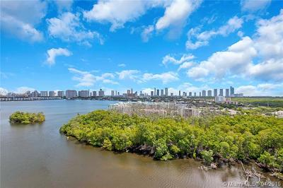 North Miami Beach Condo For Sale