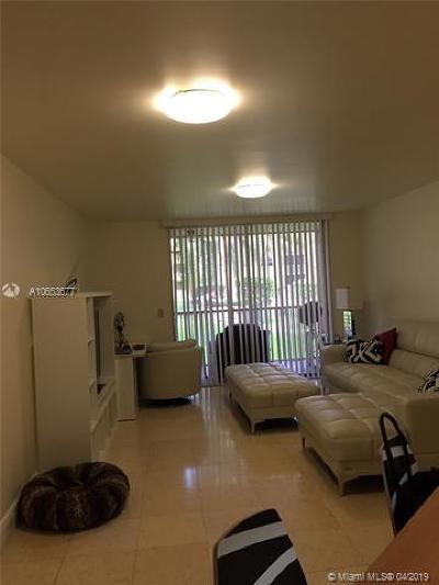 Doral Rental For Rent: 8245 Lake Dr #108