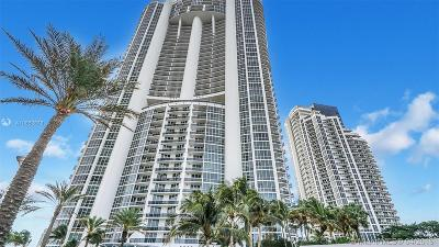Trump Palace, Trump Palace Condo, Trump Palace Condominium Rental For Rent: 18101 Collins Ave #1708