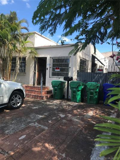 Shenandoah Single Family Home For Sale: 1731 SW 11th St