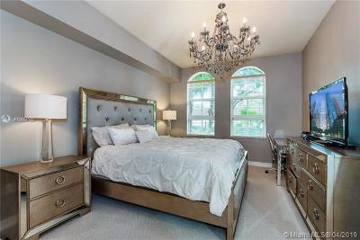 Aventura Condo For Sale: 3001 NE 185th St #125