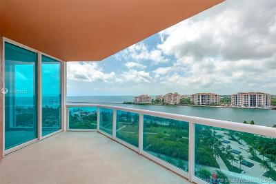 Portofino Tower, Portofino Tower Condo, Portofino Towers Condo For Sale