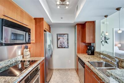 Condo For Sale: 110 Washington Ave #2519
