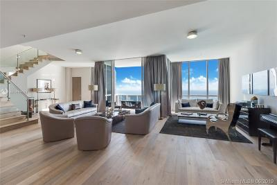 Trump Royal, Trump Royale Condo, Trump Royale, Trump Royalle, Trump Grande:trump Royale Rental For Rent: 18201 Collins Ave #TS6