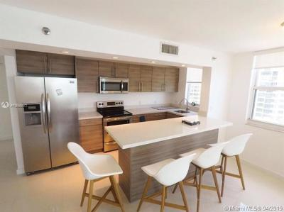 Isola, Isola Condo, Isola Condominium, Isola Condomium, Isola Condounit, Isola Island Residences Rental For Rent: 770 Claughton Island Dr #1115