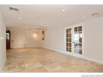 Surfside Condo For Sale: 8855 Collins Ave #4B