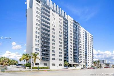 Rental For Rent: 401 69th St #402