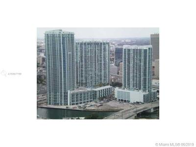 Commercial For Sale: 350 S Miami Ave Cu F
