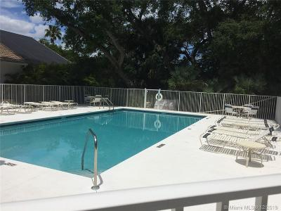 Jupiter Single Family Home For Sale: 172 S Jones Creek Dr