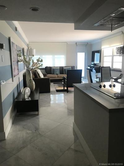 Decoplaage, Decoplage, Decoplage Condo, Decoplage Condominium, The Deco Plage Condo, The Decoplage, The Decoplage Condo, The Decoplage Condominium Rental For Rent: 100 Lincoln Rd #347