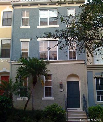 West Palm Beach FL Condo For Sale: $535,000