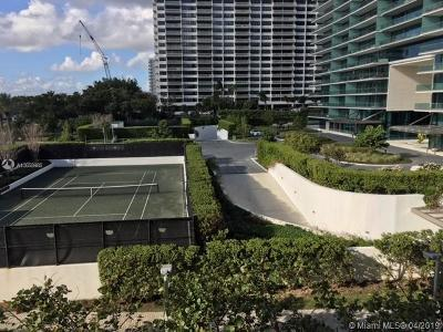 Bal Harbour Condo For Sale: 10185 Collins Ave #403