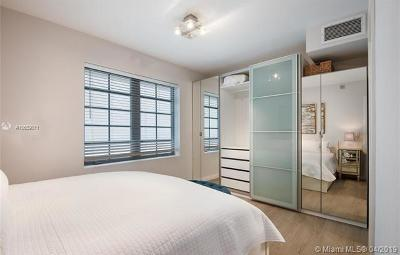 Governor, Artecity Governor, Artecity Governor Condo Rental For Rent: 435 21st St #222