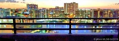 Hollywood, Hallandale, Sunny Isles Beach, Golden Beach, Dania Beach Condo For Sale