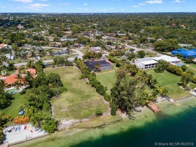 Residential Lots & Land For Sale: 14201 SW 97 Ave