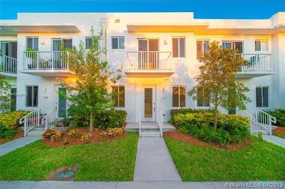 Miami Condo For Sale: 2601 NE 212 Ter #103