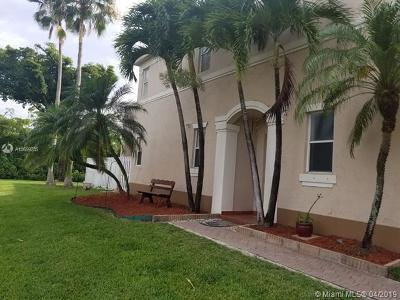 Doral Condo For Sale: 11324 NW 42nd Ter