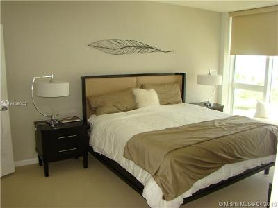Harbour House, Harbour House Condo Rental For Rent