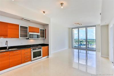 2 Midtown, midtown 2, Two Midtown, Two Midtown Miami, Two Midtown Miami Condo Condo Pending Sale: 3470 E Coast Ave #H1803